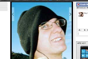 http://mjcdn.motherjones.com/preset_16/jared-lee-loughner.jpg
