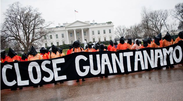 guantanamo bay essay related searches for guantanamo bay essay loc usguantanamo bay historyguantanamo bay newspaperguantanamo bay guantanamo bay research paperguantanamo bay
